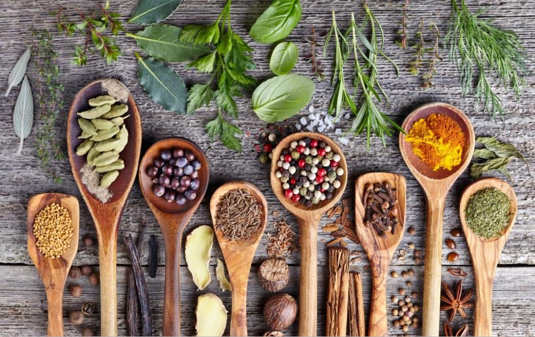 Postingan Ini Merupakan Lanjutan Dari Sebelumnya Tentang Nama Bahan Dapur Dalam Bahasa Inggris Disertai Dengan Gambar
