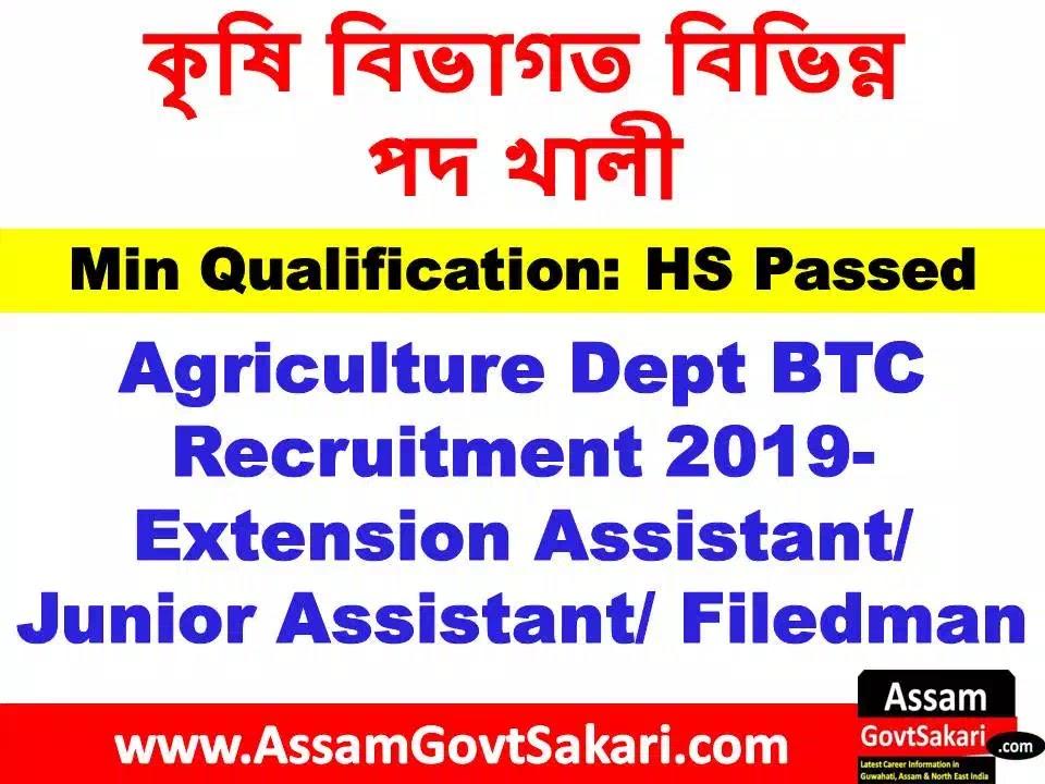 btc qualification