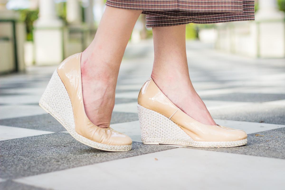 Jose Saenz Shoes Online Ireland