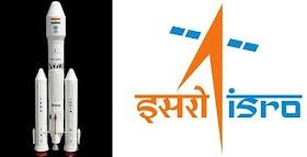 इसरो के बारे में रोचक तथ्य - Facts About ISRO In Hindi