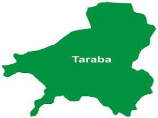 Taraba farmers witnessed bumper harvest, despite kidnapping, flood