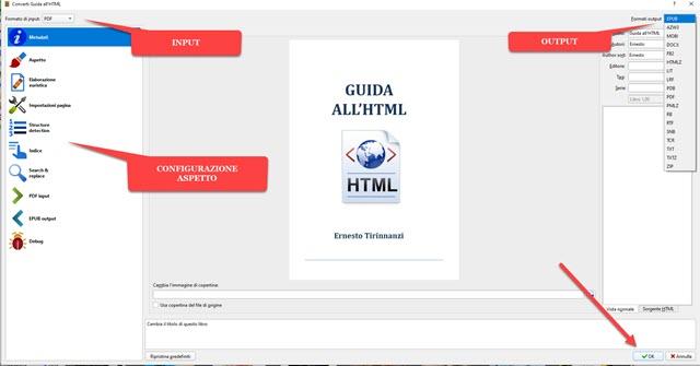 convertire-pdf-epub