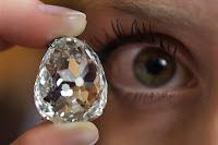 """""""глаз - алмаз"""""""