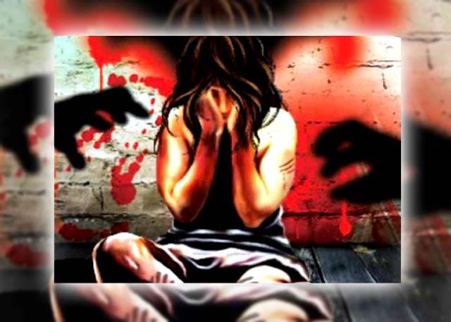 """ब्रेकिंग पत्रवार्ता : """"थानेदार"""" पर लगा यौन प्रताड़ना का आरोप,2 वर्षों में 3 बार पीड़िता का कराया """"गर्भपात""""  DGP से शिकायत, पीड़िता ने की कड़ी कार्रवाई की मांग,अब तक दर्ज नहीं हुई FIR...?"""