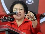 """Selain sebagai politikus, juga dikenal sebagai pengusaha SPBU, """"Berapa Harta Kekayaan Ketum PDIP Megawati Soekarnoputri?"""""""