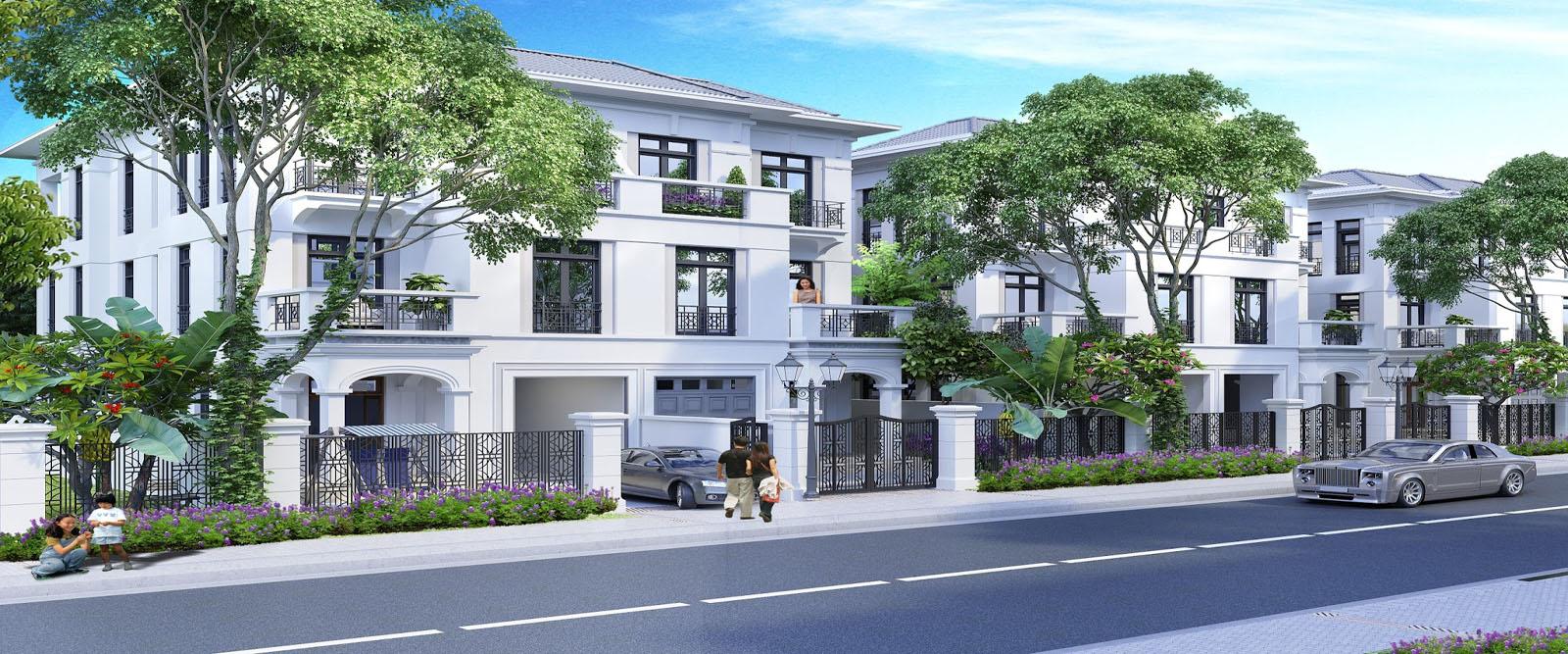 Vinhomes Star City Thanh Hóa-top