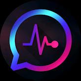 WhatsApp पर Online Offline Notification Enable कैसे करें। New Trick 2020