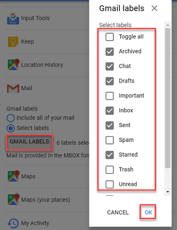 how-to-take-backup-of-gmail-emails