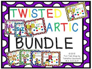 https://www.teacherspayteachers.com/Product/BUNDLE-Twisted-Artic-1909872