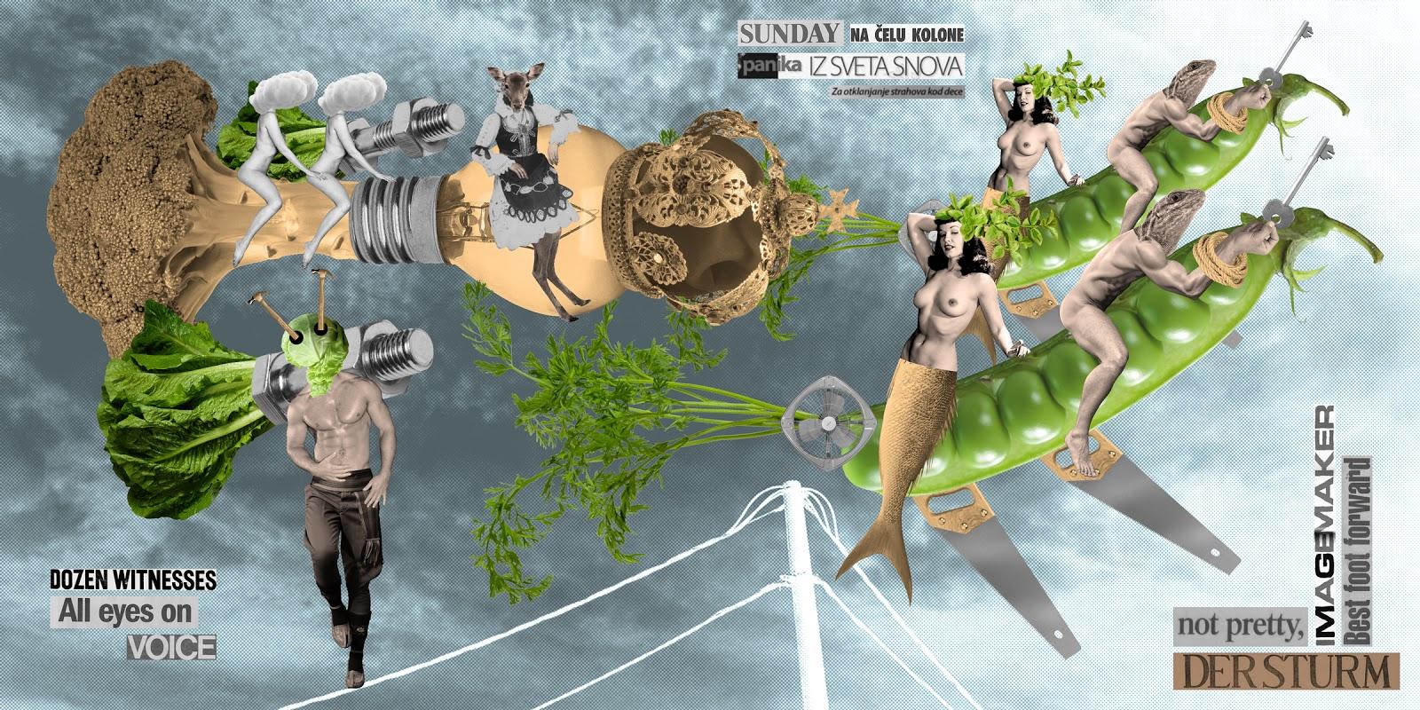 Perfecto Uñas Isla Festooning - Ideas Para Pintar Uñas - knxc.info