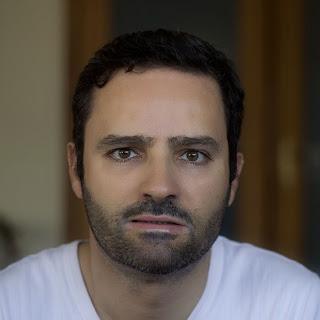 foto de João Pires