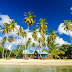 Best Things to Do When Travelling to the Caribbean