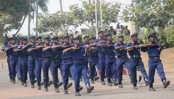 Civil Defence to recruit additional 10,000 personnel