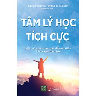 Tâm Lý Học Tích Cực ebook PDF EPUB AWZ3 PRC MOBI
