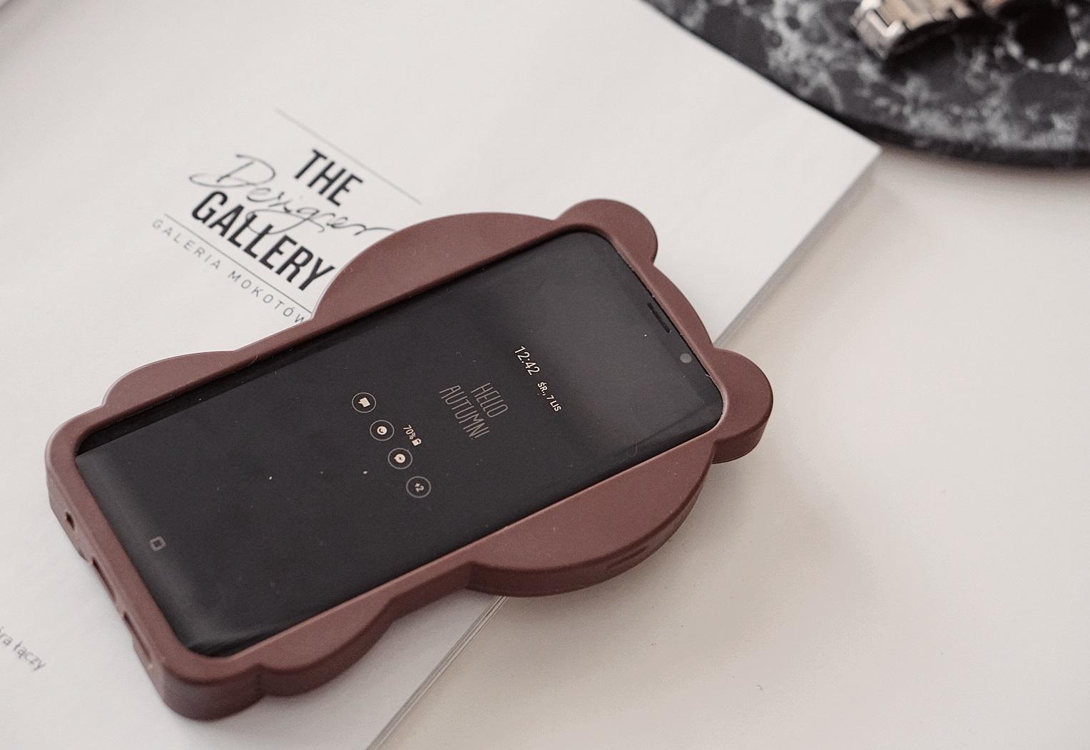 casy na Samsunga S9+ , Iphone,Sony,Xiaomi, Huwawei 20pro. Alliexpress