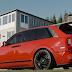 2021 Rolls-Royce Cullinan - FERRARI Red