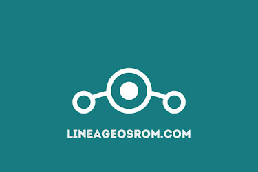 How to Build Lineageos rom for any android device Easily