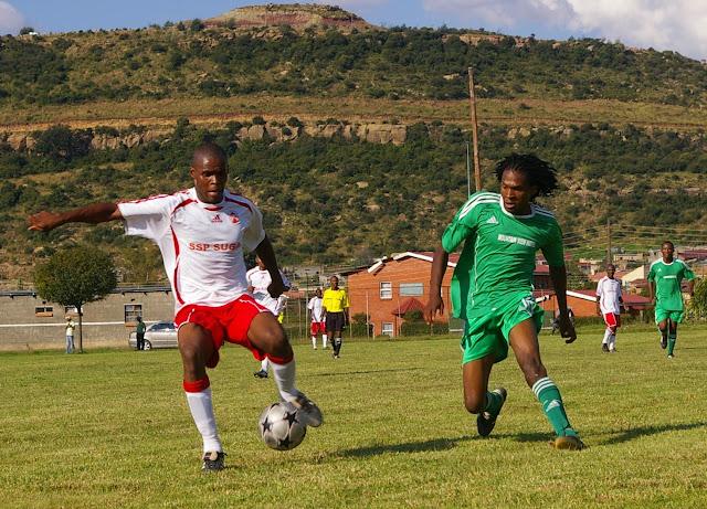 Resultado de imagem para Likhopo Football Club