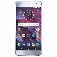 Motorola Moto X4 - Specs