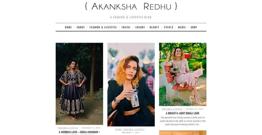 luchshie-blogi-o-mode-sajt-akanksharedhu