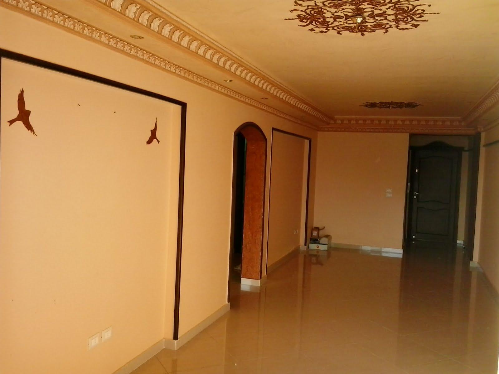 108 2. Black Bedroom Furniture Sets. Home Design Ideas