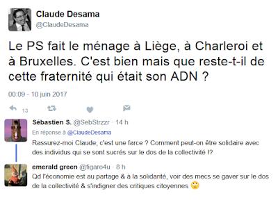 https://twitter.com/ClaudeDesama/status/873300928128012289