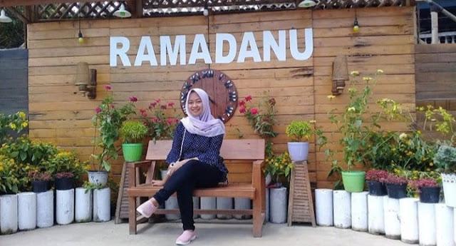 lokasi dan tiket masuk Wisata Taman Ramadanu Magelang, lokasi taman ramadanu, tiket masuk taman ramadanu 2020, harga tiket taman ramadanu 2020, harga tiket masuk taman ramadanu 2020, alamat taman ramadanu, taman ramadanu jogja, taman bunga celosia magelang, taman bunga ngluwar