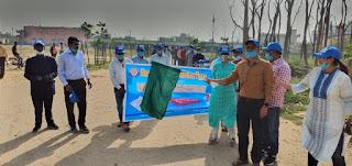 flag-hoist-madhubani