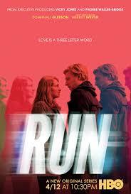 Run (2020-) ταινιες online seires xrysoi greek subs