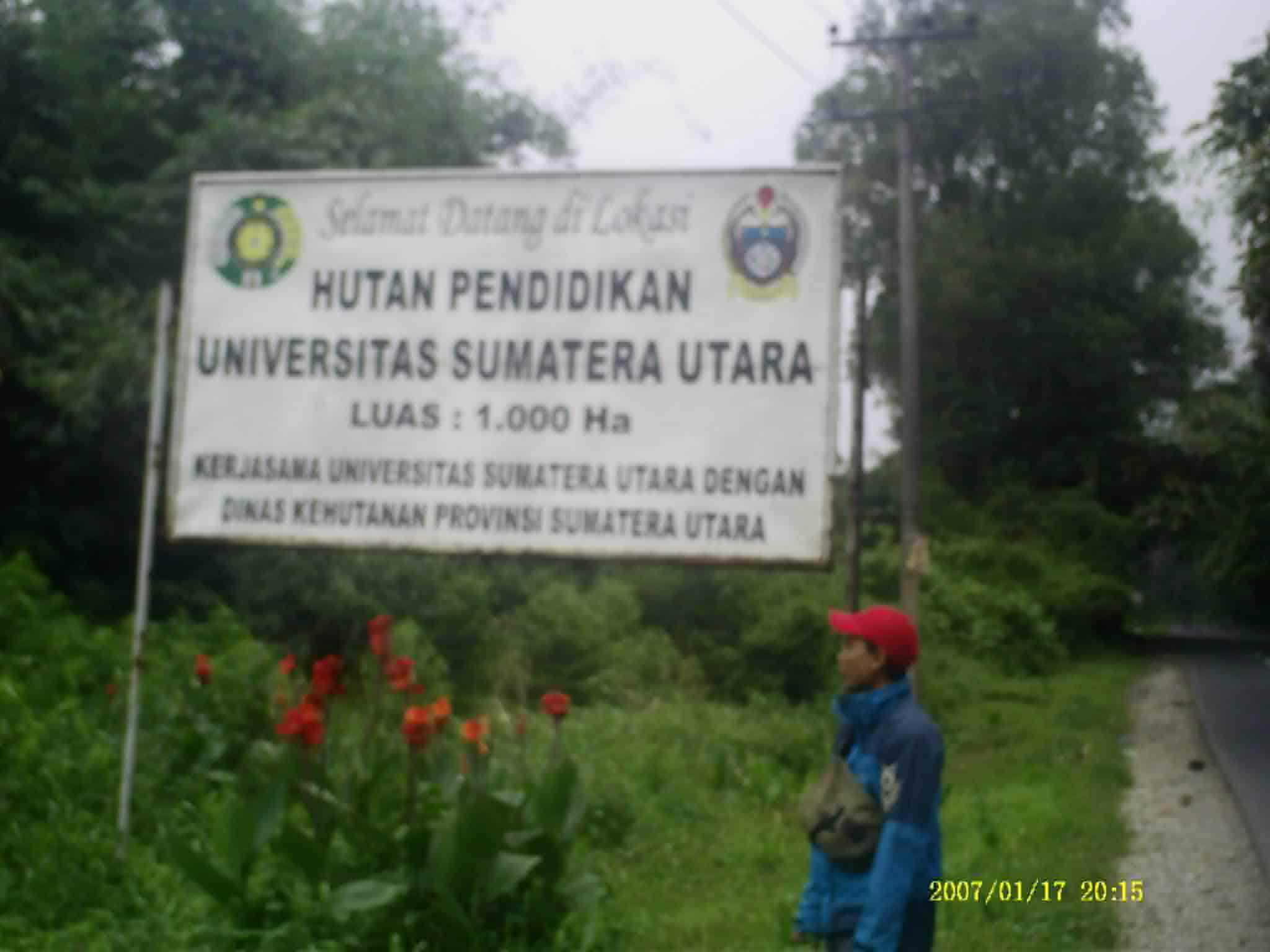 Hutan-untuk-Pendidikan
