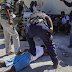 Al menos 7 muertos y varios heridos durante una fuga de presos en Haití