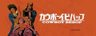Cowboy Bebop Vietsub