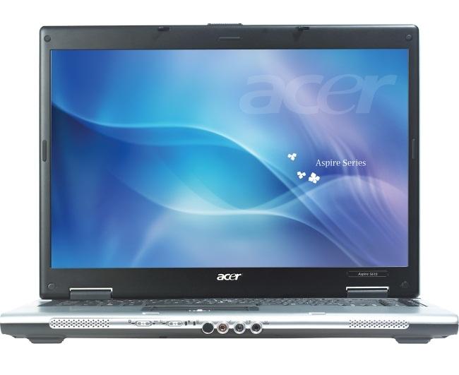 acer aspire 5610 drivers download download center rh romantro blogspot com Acer Aspire 7741G 6426 Acer Aspire Laptop