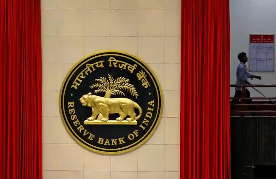 January 1- New Years Day (1- जनवरी नव वर्ष दिवस): Banks to remain closed in January