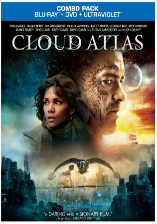 Cloud Atlas 2012 BluRay UNRATED Hindi Dual Audio 720p watch Online Full movie Download bolly4u