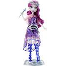 Monster High Ari Hauntington Welcome to Monster High Doll