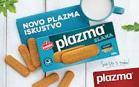 http://www.advertiser-serbia.com/istaknuti-komunikacijski-projekti-2018-mccann-beograd-novo-plazma-iskustvo-za-koncern-bambi/