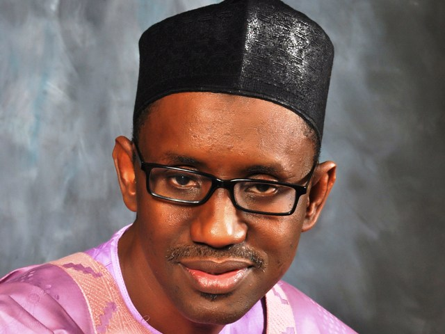 Nuhu Ribadu: Children Of Herdsmen, Bandits Needs Education