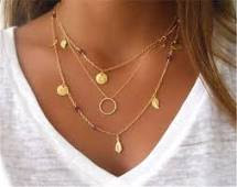 jewellry-layering