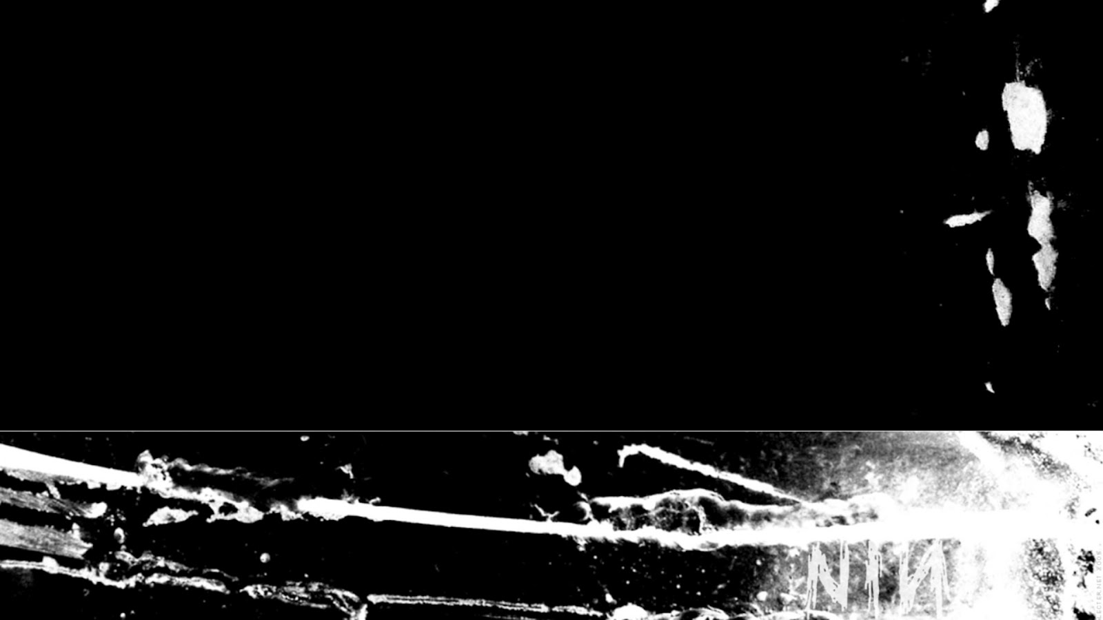 Nin Wallpapers 74 Images: Dark Wallpapers Full HD ~ Cheer Arena
