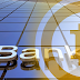 Ngân hàng Deutsche có kế hoạch mở nền tảng giao dịch và lưu trữ coin