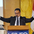 Parpol yang Ingin Pilkada Digelar 2022 Dinilai Akan Dorong Anies Capres di 2024