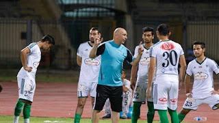 موعد مباراة المصري البورسعيدي ومونانا الجابوني في بطولة الكونفدرالية الافريقية 2018