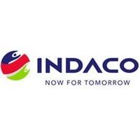 Lowongan Kerja PT Indaco Warna Dunia Terbaru April 2020
