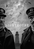 The Lighthouse 2019 Dual Audio [Hindi-DD5.1] 720p & 1080p BluRay