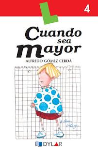 http://www.dylarediciones.com/uploads/libros/248/docs/04%20CUANDOSEAMAYOR-LIBRO.pdf