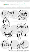https://www.createasmilestamps.com/stempel-stamps/decorated-wishes-mixed-add-on/#cc-m-product-13549230423