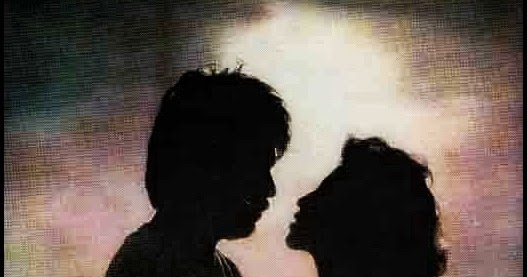 Image Result For Review Film Cinta Itu Buta