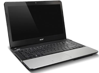 Acer Aspire E5-471 Driver Download Windows 7 32 bit