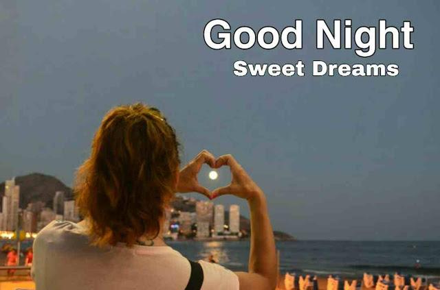Good night photos free download hd